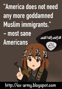 quibamericansimmigrants